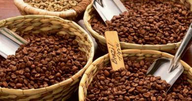Рекордна реколта от кафе смъква цените