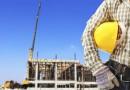 Нарушенията в сектор  Строителство се повтарят