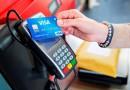 Visa: 66% от потребителите предпочитат да плащат данъци на POS терминал