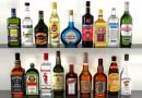 Пловдив ще стане световна столица на високоалкохолните напитки през 2018 г.