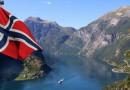 Норвегия минава изцяло на чиста енергия до 2050 г.