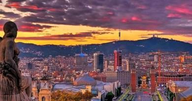Интересът към търговски имоти в Испания нараства