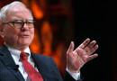 Бъфет вече е най-големият акционер в Bank of America