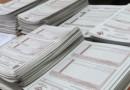Отпада отстъпката за подаване на онлайн данъчна декларация