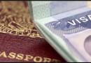 САЩ допълнително ограничават издаването на визи