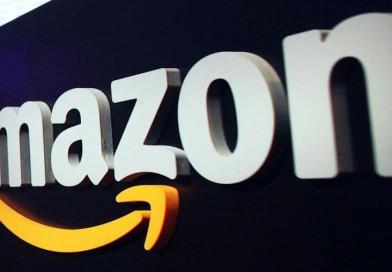 """Amazon работи по """"умни"""" очила"""