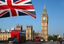 Moody's понижи дългосрочния кредитен рейтинг на Великобритания