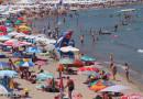 Над 7% ръст на туристите в България