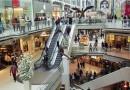 Четирите най-големи мола в София тази година стават южноафрикански