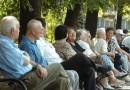 Все по-малко хора излизат в пенсия