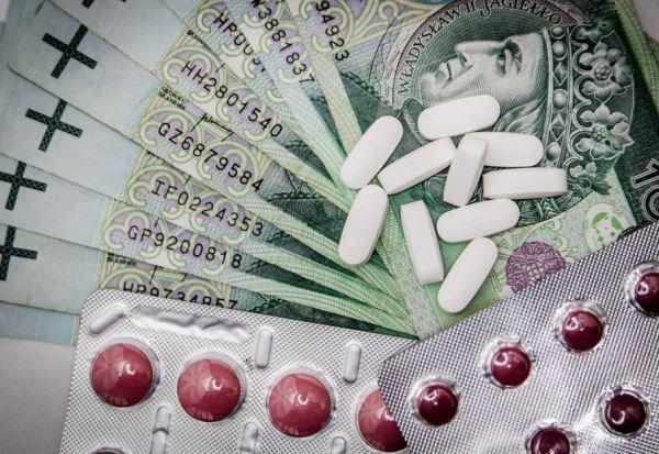 София иска агенция лекарства money