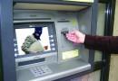 При източване на карта банките ще покриват сумата над 100 лева