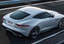 Jaguar измисли преносим умен волан
