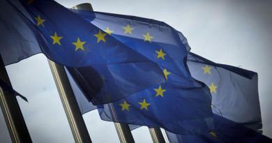 Разплатените програми на ЕС водят  до ръст на икономиката