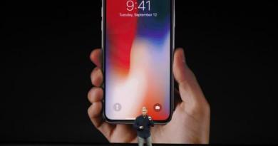 Накъде ще поемат акциите на Apple?