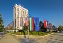 """Гостите на председателството на Съвета на ЕС в хотел """"Маринела"""""""