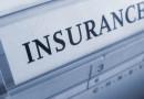 Активите на застрахователите са нараснали с над 10%