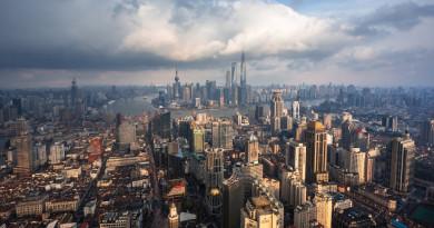 Китай може да забрани двигателите с вътрешно горене