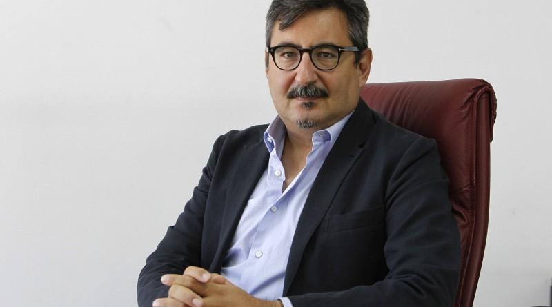 Изявен финансист и преподавател ВУЗФ