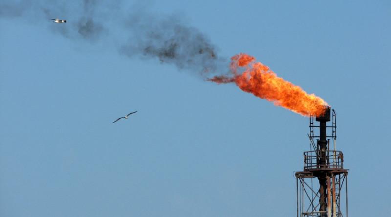 Обществено обсъждане цена газ