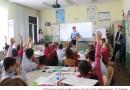 EVN  провежда обучения по енергийна ефективност