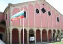 Европроект разкрасява стари църкви под Балкана