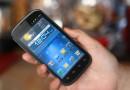 Колко ще платим при предсрочно прекратяване на договор с мобилен оператор