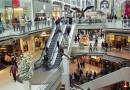 2017 г. може  да е рекордна за пазара на търговски площи в България