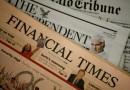 Шест глобални банки обединяват силите си за създаване на криптовалута