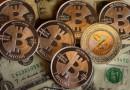 Риск от прегряване и балон на пазара за криптовалути