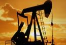 Москва прогнозира цени на нефта от 45 до 55 долара за барел
