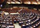Докладчик на ПАСЕ: Върховенството на правото в България е силно застрашено