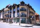 Падат цените на имотите в Банско