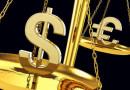 Еврото достигна 2,5-годишен максимум