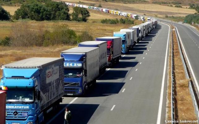 Споразумяха командировки ЕС