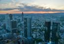 Световни банки се местят от Лондон във Франкфурт