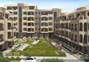 Увеличава се търсенето на жилища в затворените комплекси