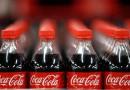 Coca-Cola премества дейности от Германия в България