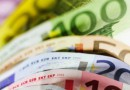 Само 10 процентно разплащане при усвояването на европари