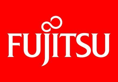 Fujitsu изгражда най-мощния суперкомпютър в Япония