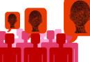 80% от фирмите не са готови за новите правила за личните данни