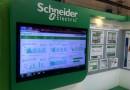 Schneider Electric търси  служители в България
