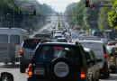3 млрд. евро губи всяка година българската икономика от замърсяването на въздуха