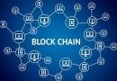 Сигурността на блокчейн ще дискутират експерти в София