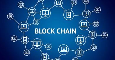 Сигурността на блокчейн ще дискутират на блокчейн ще дискутират експерти в София