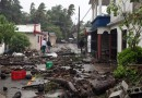 САЩ ще отдели 36.5 млрд. долара за борба с последиците от урагани и пожари