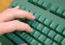 Само 20 от 265 общини могат да издават и обменят е-документи