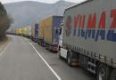 България е против директивата за командироване да важи и за шофьорите