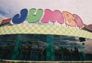 Веригата Jumbo увеличава оборота си в България