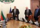 България на 47 място по икономическа свобода